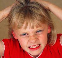 Slik Spot Bed Bug Bite Symptomer