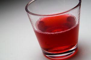 Aloe Vera Juice for magen og andre fordeler