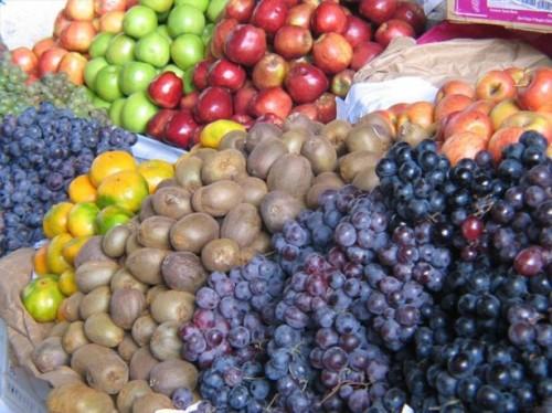 Sunn Vitaminer for Weight Loss