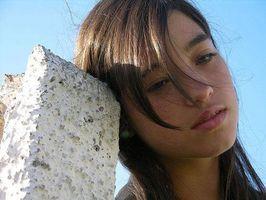 Hvordan overvinne alvorlig depresjon uten rusmidler