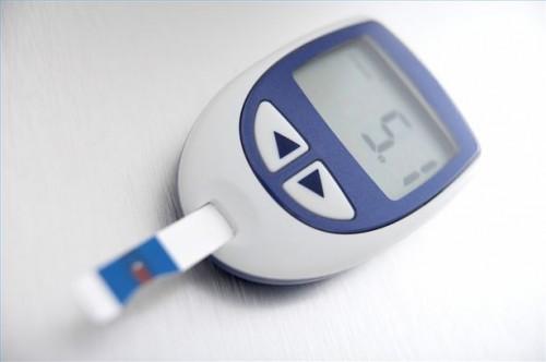 Hvordan bruke glukosetabletter
