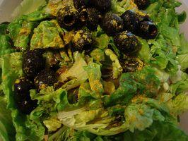 Hva gjør Gurkemeie Curcumin Gjør for helse?
