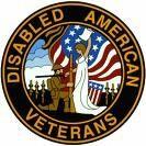 Hvordan få en syv hundre dollar i året funksjonshemmede Veterans Klær Allowance