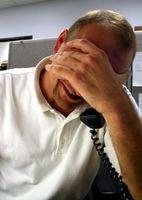 Stress & Neck Pain