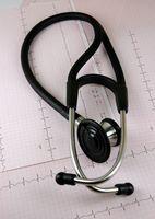 Nitrogenoksid og hjertehelse