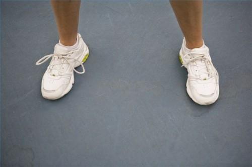 Hvordan velge sko for å unngå bunions