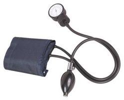 Hva er et farlig nivå av høyt blodtrykk?