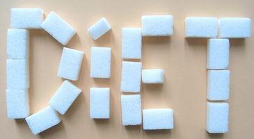 Essential Foods som hjelper deg å miste vekt