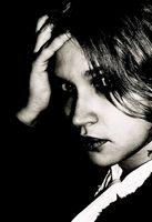 Hva er Apati depresjon?
