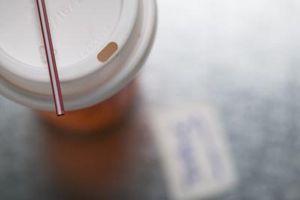 Er Stevia et avføringsmiddel?