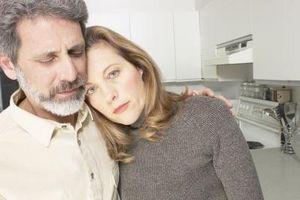 Faktorer som påvirker reproduktiv helse hos menn