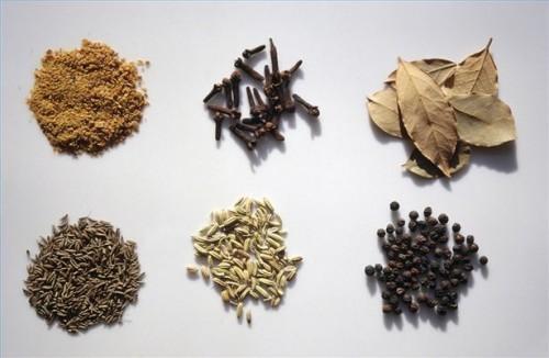 Hvordan bruke linfrø olje til behandling av angst