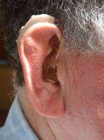 Hvordan virker et høreapparat fungerer?