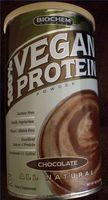 Ernæringsmessige fordeler av Hemp Protein