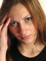 Fysiske årsaker til svimmelhet
