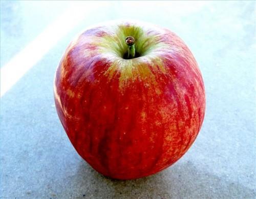 Hvordan spise et sunt balansert kosthold