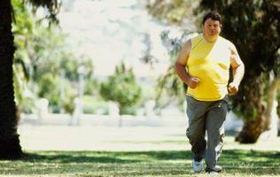 Hvordan Unn Pre-diabetiker Insulin Resistance Naturligvis