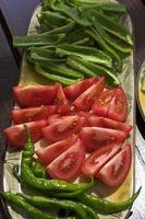 Lavenergi Foods