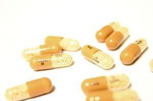 Er narkotika den beste måten å behandle ADHD hos barn?