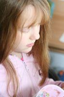 Hva psykometriske verktøy er brukt for barn?