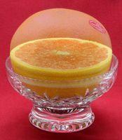 Egenskaper av grapefruktkjerneekstrakt