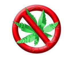 Ungdom & Drug Abuse