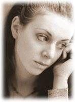Kronisk depresjon Medisinering