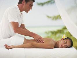nude massage com hvordan få hemmelig nummer
