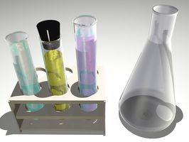 Ammoniakk-og leverfunksjon