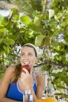 Faktorer som påvirker helse og fysisk utvikling