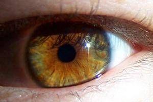 Den gjennomsnittlige kostnaden for PRK Eye Surgery