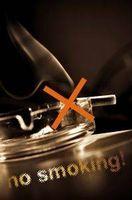 Hva gjør Røyking Gjør til fordøyelsessystemet?