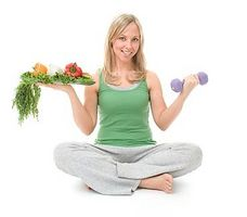 Hvordan å miste vekt på Atkins Diet: Foods å spise