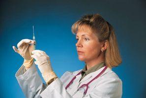 Heparin Pasientinformasjon