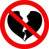 Hvordan du kan overvinne følelsesmessig smerte Fra en skilsmisse