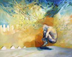 Livstid Drug Treatment for psykotisk depresjon