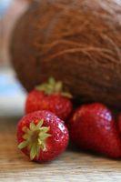 Hvordan å rense Øvre og Nedre tarm