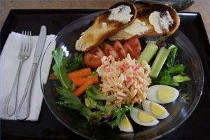 Meal Planning for diabetiker dietter
