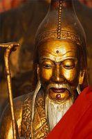 Hvordan detox med kinesisk urte rettsmidler