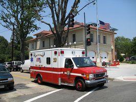 Er Basic Life Support en Krav for Health Care Providers?