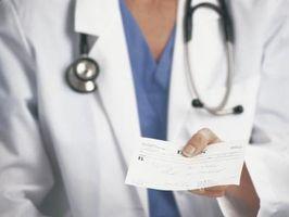The History of Independent Nurse utøvere