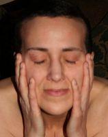 Hva er årsakene til svimmelhet og Blackouts?