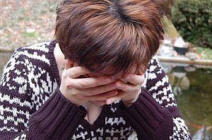 Hvordan å slutte å bekymre, redusere angst og bekymre seg mindre