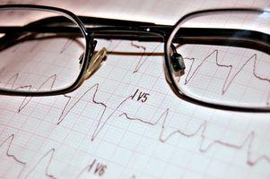 Hva er bivirkningene av et hjerte Pacer?