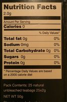 Hvordan å telle kalorier i mat