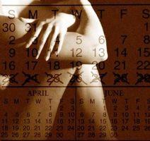 PMS Påvist rettsmidler