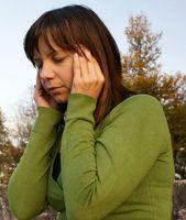 Hvordan jeg Deal med alle disse Invisible Symptomer på Fibromyalgi?