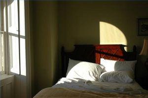 Årsaker til Snorking i Voksne