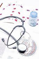 Sykdom i skjoldbruskkjertelen og reproduktive hormoner