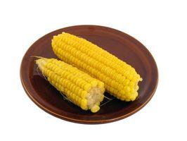 Kolesterolrik mat